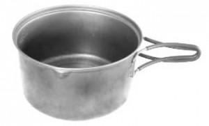 a-pot