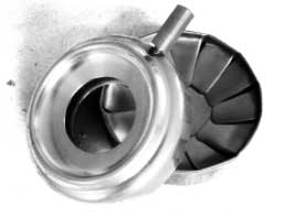 bake-simmer-ring