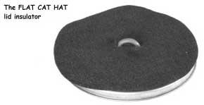 flat-cat-hat