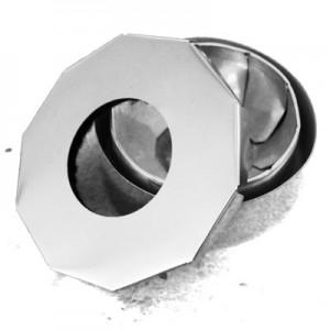 Simmer Ring