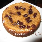 Chocolate Chip 2