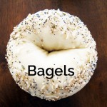 Cooked Bagel copy