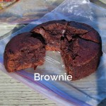Cut Brownie copy