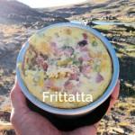 Frittatta