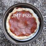JMT Pizza