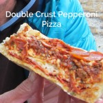 Picture Double Crust Pizza copy