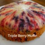 Triple Berry